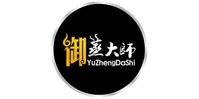 御蒸大师(YuZhengDaShi)