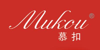 慕扣(MUKOU)