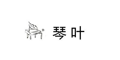 琴叶(Q&Y)