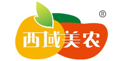 西域美农(xiyumeinong)
