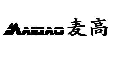 MAIGAO