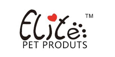 ELITE PET PRODUCTS