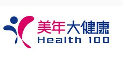 美年大健康(health 100)