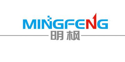 明枫(mingfeng)