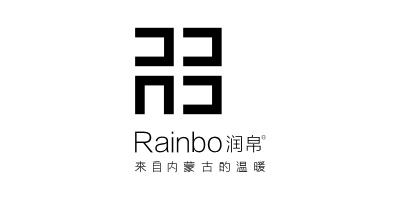 润帛(Runbo)