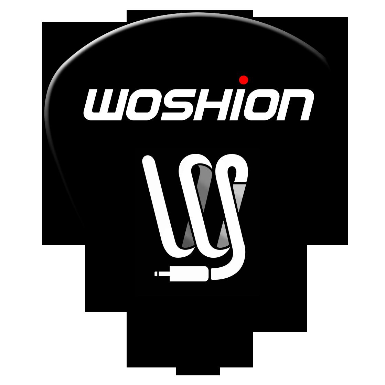 沃森(woshion)