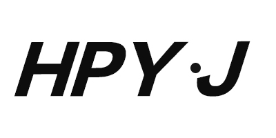 好攀宜佳(HPY.J)
