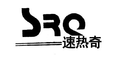 速热奇(SRQ)