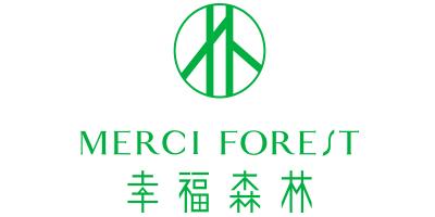 幸福森林(MerciForest)