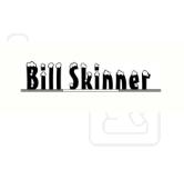 BILL SKINNER