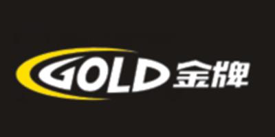 金牌(GOLD)