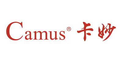 卡妙(camus)