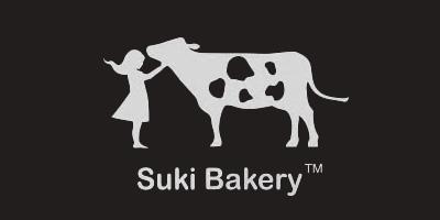 纾祺(sukibakery)
