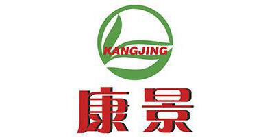 康景(KANGJING)