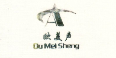 欧美声(Ou Mei Sheng)