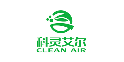 科灵艾尔(CLEAN AIR)