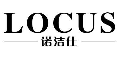 诺洁仕(LOCUS)