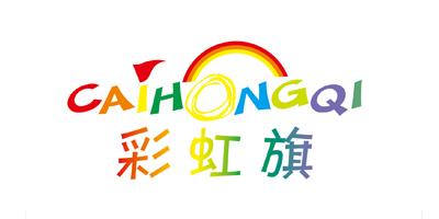 彩虹旗(CAIHONGQI)