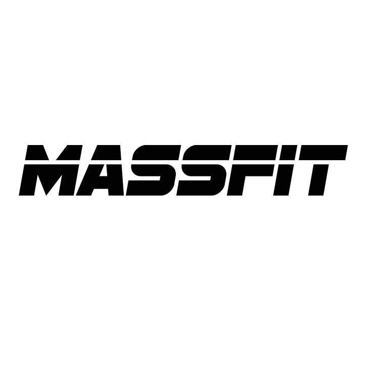 马西(MASSFIT)