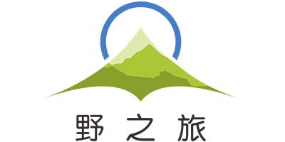 野之旅(WILD JOURNEY)