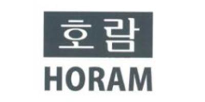 皓蓝(HORAM)