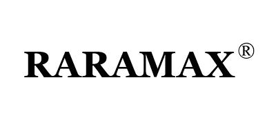 RARAMAX