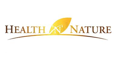 Health N Nature