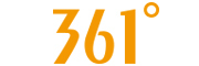 361度超维专卖店
