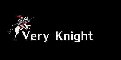 very knight