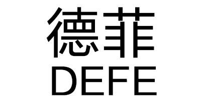 德菲(DEFE)