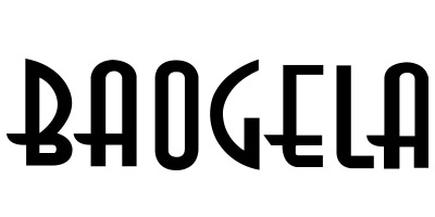 宝格拉(BAOGELA)