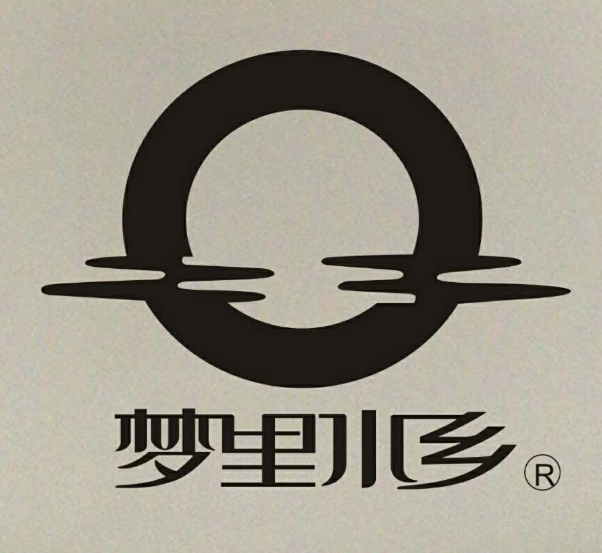 梦里水乡(menglishuixiang)