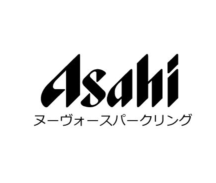 朝日(asahi)