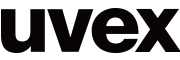 UVEX运动户外旗舰店