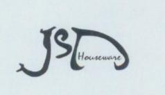 JSD HOUSEWARE