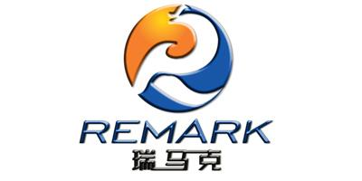 瑞马克(REMARK)