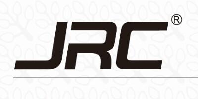 膜大师(JRC)