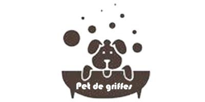 Pet de griffes