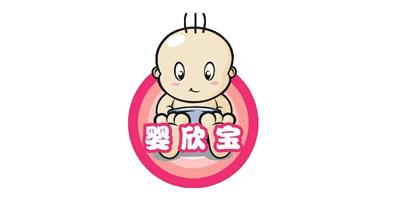 婴欣宝(yingxinbao)