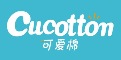 可爱棉(Cucotton)