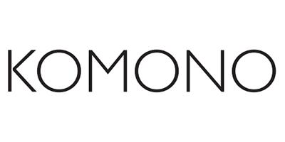 科摩诺(KOMONO)