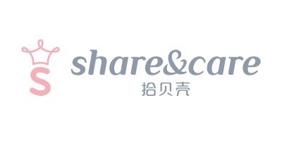 拾贝壳(share&care)