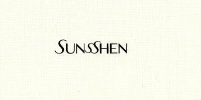圣蜜莱雅(SUNSSHEN)