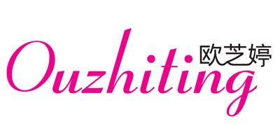 欧芝婷(Ouzhiting)