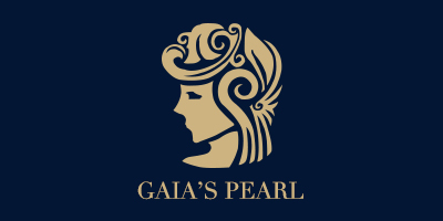 凯亚斯珠宝(GAIA'S PEARL)