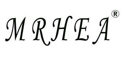 MRHEA