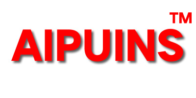 AIPUINS