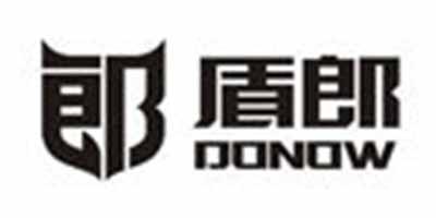 盾郎(donow)