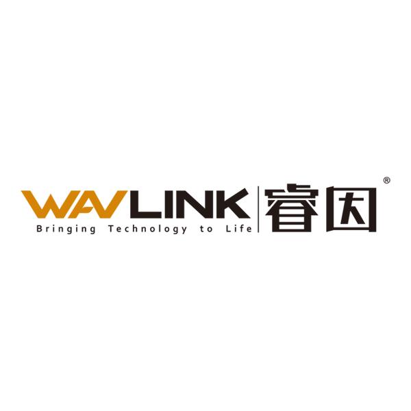 睿因(WAVLINK)