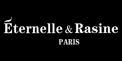 Eternelle&Rasine